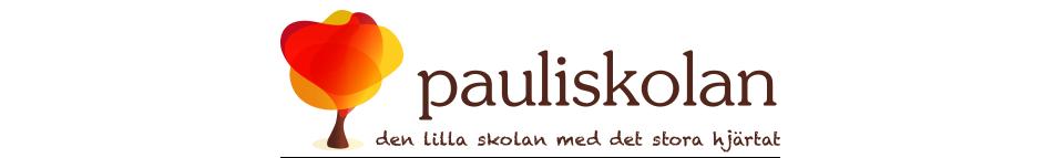 Pauliskolan
